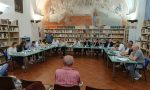 Politica trìnese: debutta il Consiglio Comunale dell'era Pane