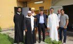 Moschea Trino: verso storico accordo