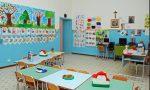Apertura scuole: Istituti Comprensivi informazioni al 10 settembre