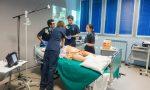 Pronto Soccorso Vercelli: un bando per nuovi medici
