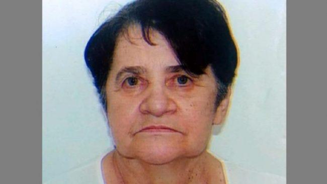 Morta donna scomparsa a Serravalle Sesia
