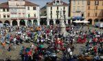 Vespa Club: domenica il raduno