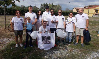 Palio Rioni Santhià 2018: vittoria del rione Trinità