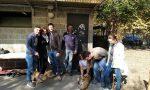 Amazon solidale: aiuta il canile di Borgo Vercelli