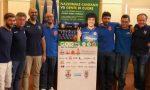 Gol per pediatria appuntamento con i campioni Ganz e Mirabelli per il 28