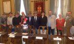 Alpini Vercelli: Un Raduno d'oro per la città