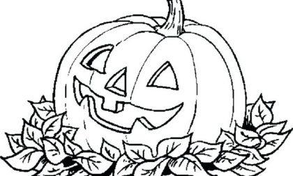 Festa di Halloween 2019: tutti gli eventi sul territorio