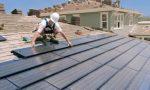 Nuove agevolazioni Fotovoltaico al posto di tetti in Eternit