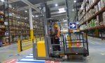 Black Friday Amazon: a Vercelli il più spedito è un aspirapolvere