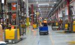 Amazon Vercelli all'avanguardia della sostenibilità