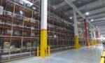 Amazon apre un altro polo in Piemonte
