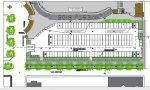 Nuovi parcheggi: approvato il progetto di via Derna