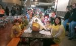 Natale a Santhià: Laboratori creativi con Lidia Acquaviva