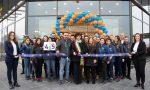 Aldi a Vercelli: inaugurazione in grande stile