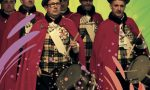 Carnevale Storico di Santhià: apertura 6 gennaio 2019