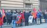 Crisi Ifi: dai cittadini solidarietà ai lavoratori