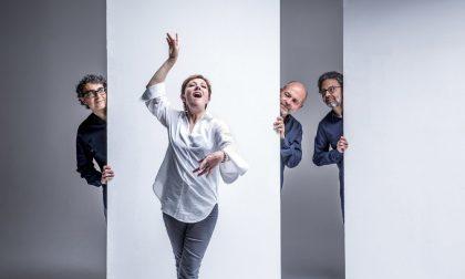 Viotti Festival: Trio Metamorphosi