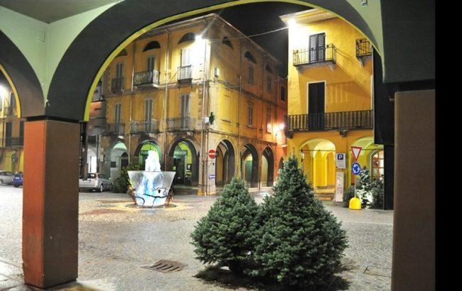 Immobili confiscati alle mafie: 30.000 euro a Gattinara