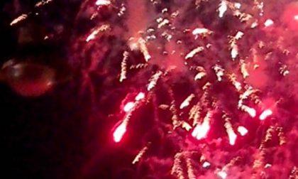 Botti Capodanno fatali per un 13enne di Asti