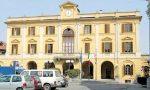 Consiglio comunale a Santhià: si parla di bilancio e lavori pubblici