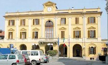Santhià: il Corso senza Ztl e luminarie offerte dal Comune