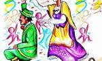 Santhià: domani la prima sfilata del Carnevale Storico