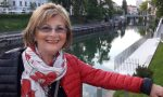 Elezioni comunali 2019, Bruna Filippi nel segno dell'innovazione