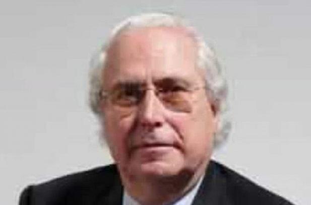Roberto Scheda: evento di chiusura per la campagna elettorale