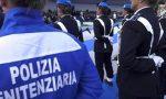 Tragedia nel carcere di Cuneo
