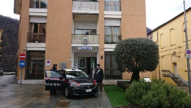 Maestra di Varallo sospesa per maltrattamento ai bimbi