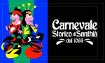 Carnevale Storico di Santhià 2019: programma completo