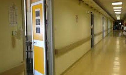 Visite in ospedale: nuove regole per l'accesso