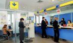Riaprono altri Uffici Postali nel Vercellese