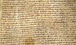 Magna Charta e il suo valore costituzionale: la conferenza