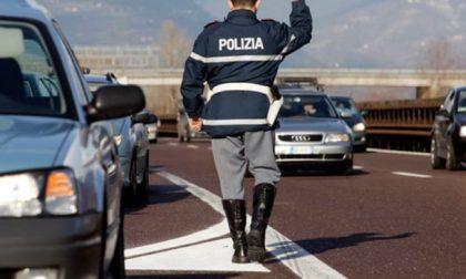 Euro 5 finto con centralina illegale
