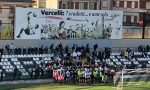 Pro-Siena: scialbo pari e squadra contestata