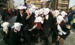 Santhià Carnevale 2020: questa sera il Gran Galà delle maschere
