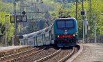Limitazioni treni e bus: orari di un sabato estivo