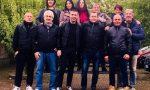 Elezioni Costanzana 2019: la squadra di Gian Luigi Guasco