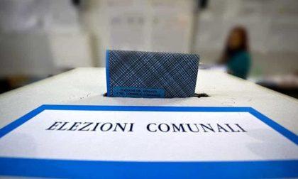 Rinviate le comunali di Tronzano, Pezzana e Rimella