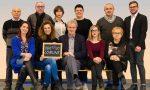 Elezioni Stroppiana 2019: la lista di Vittorino Piazza