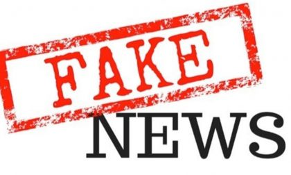 Fake news: diffuse in modo virale con un click