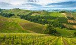 Regione Piemonte: stanziati 16 milioni di euro per il turismo