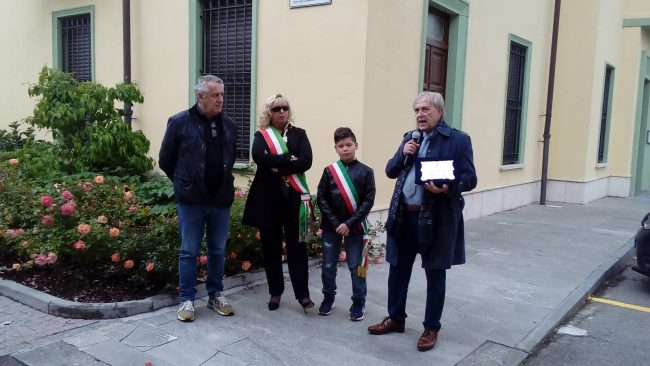 piazza oriana fallaci