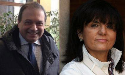 Risultati Elezioni Comunali Vercelli 2019: superata la metà dello spoglio