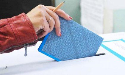 Referendum parlamentare: in provincia meno del 14% degli elettori è andato a votare