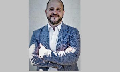 Elezioni Comunali Asigliano 2019: l'esortazione al voto di Michele Viesti