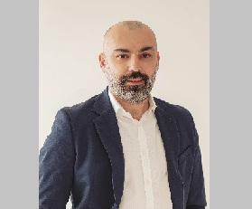 Elezioni Comunali Bianzè 2019: l'appello di Riccardo Ferrarese