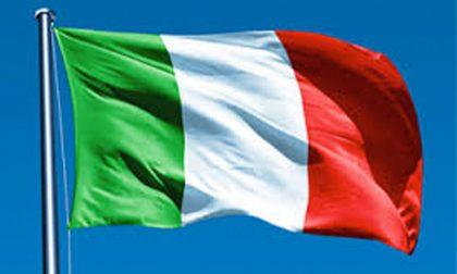 75 anni di Libertà: a Santhià invito ad esporre il tricolore