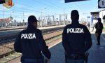 Polizia di Vercelli: un anno di lavoro a fianco dei cittadini